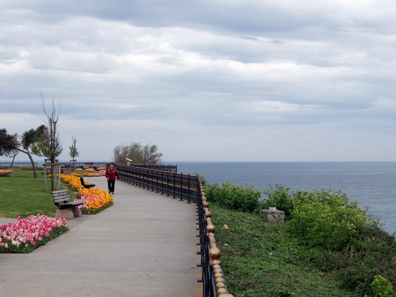 DSCF9072.jpg Шиле - турецкий курорт Шиле – турецкий курорт 2561889 original
