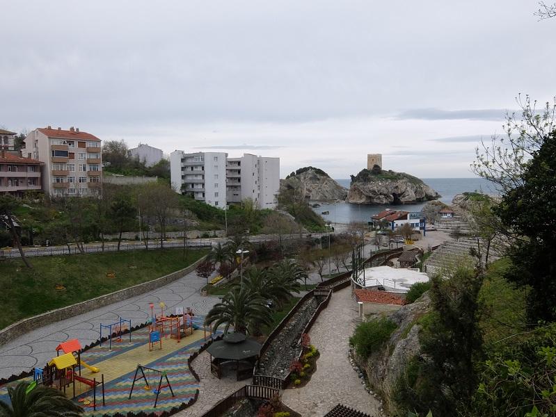 DSCF9180.JPG Шиле - турецкий курорт Шиле – турецкий курорт 2563796 original