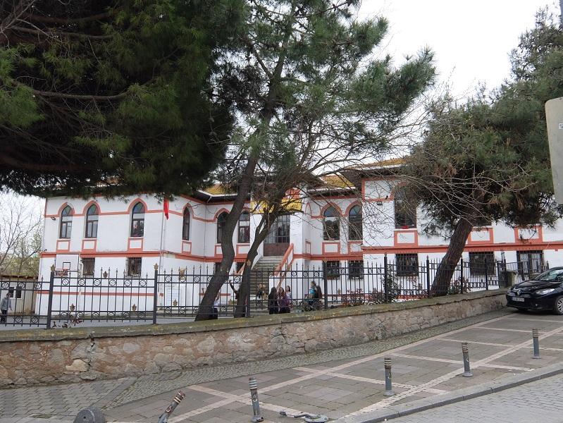 DSCF9205.JPG Шиле - турецкий курорт Шиле – турецкий курорт 2563902 original