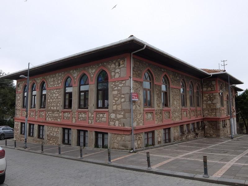 DSCF9214.JPG Шиле - турецкий курорт Шиле – турецкий курорт 2564764 original