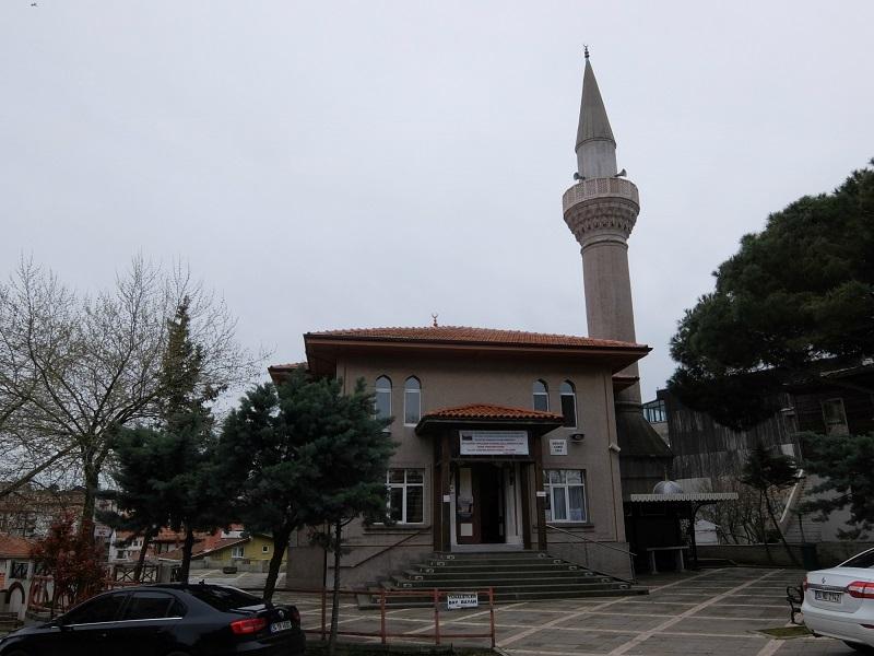 DSCF9232.jpg Шиле - турецкий курорт Шиле – турецкий курорт 2565133 original