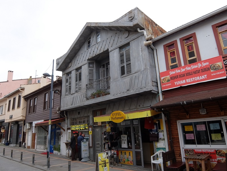 DSCF9269.JPG Шиле - турецкий курорт Шиле – турецкий курорт 2566529 original