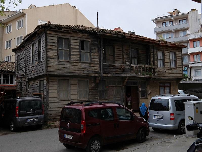 DSCF9306.jpg Шиле - турецкий курорт Шиле – турецкий курорт 2567857 original
