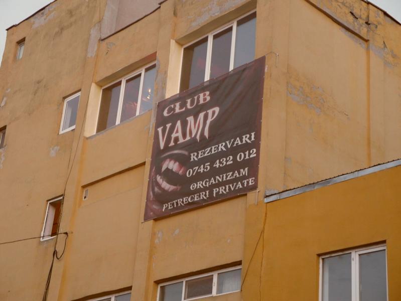SAM_0449