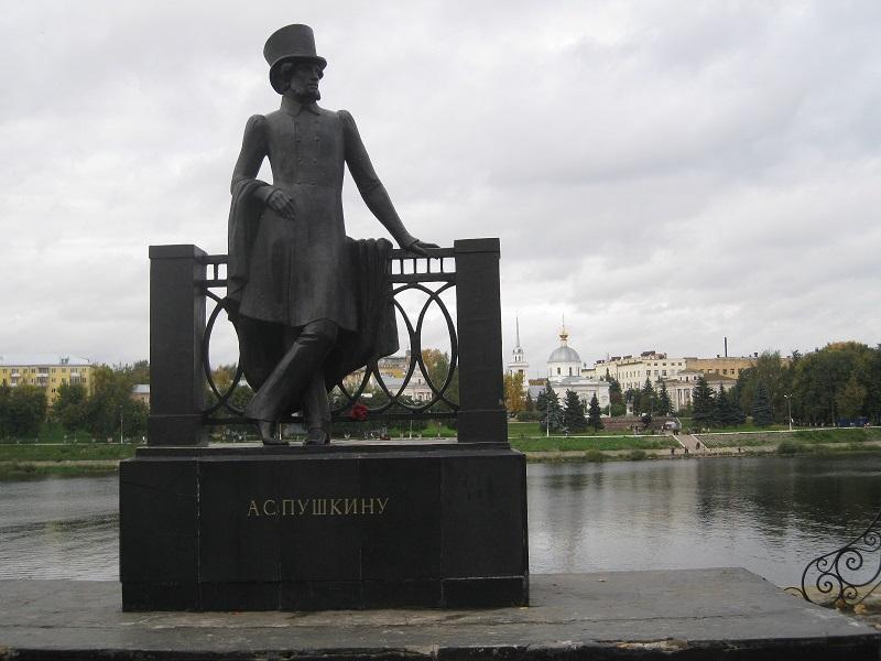 Памятники в минске цены с ценами тверь заказать надгробные памятники 90 х