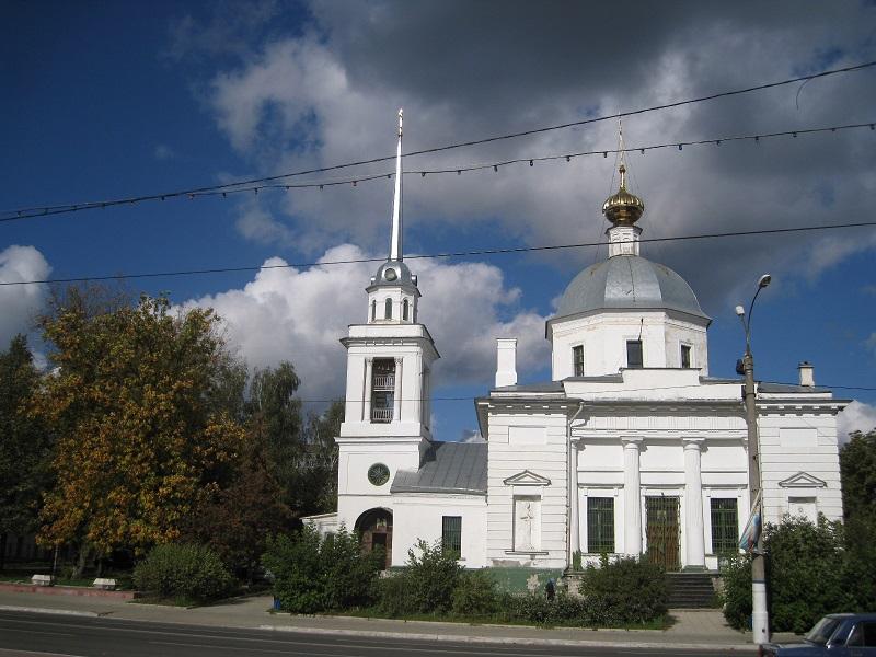 Памятники комплекс церкви это изготовление фото на памятнике гравировка