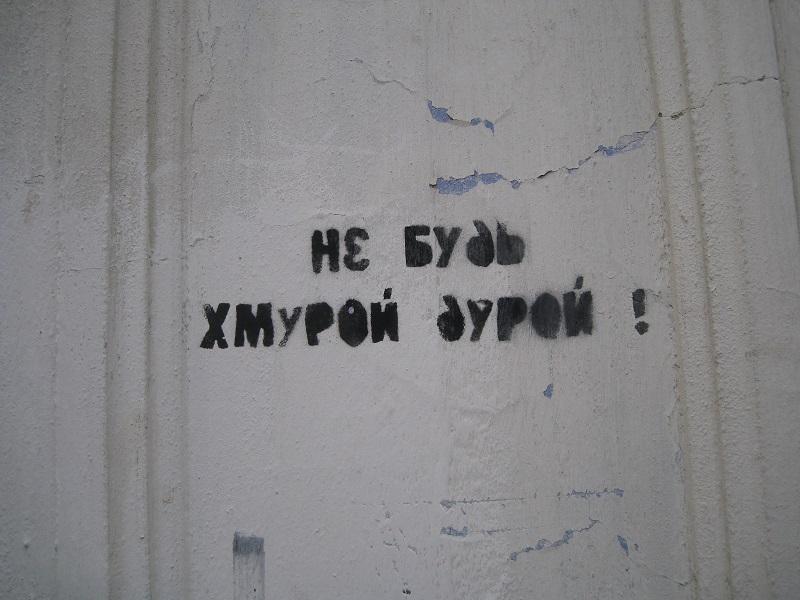 IMG_3633.jpg