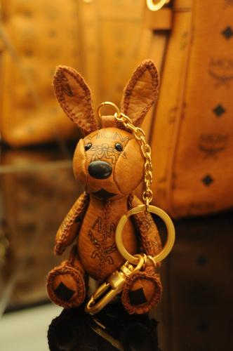 mcm bunny