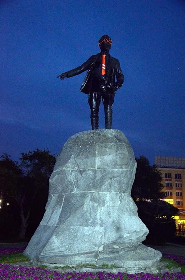 Эконом памятник Волна в камне Нижняя Салда Шар. Габбро-диабаз Свирск