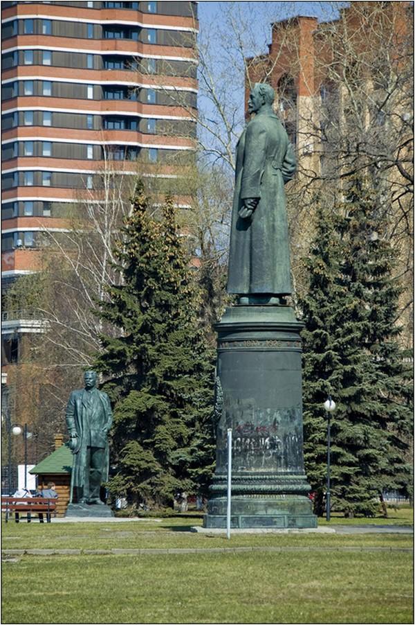 Цены на памятники данила мастер r i p фото памятник пушкину москва