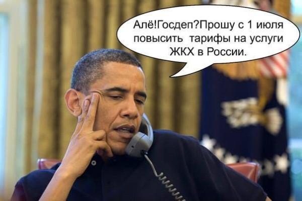 """""""Это делается для того, чтобы продемонстрировать соблюдение Минских соглашений"""", - в штабе объяснили, почему запрещали """"Азову"""" отстреливаться - Цензор.НЕТ 7624"""