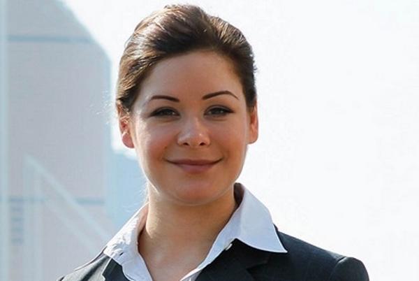 porno-oksana-patrusheva-saratov-porno-russkaya-v-vozraste-na-porno-kastinge-strapon