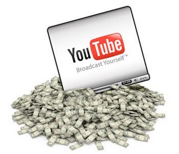 Ютуб видеохостинг станислав ковалев раскрутка новых сайтов
