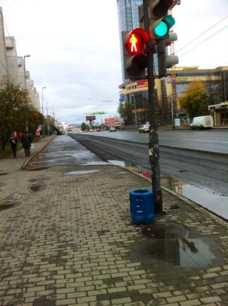 Отмена штрафов ГИБДД Степана Солодовникова улица наследник по закону Красной Работницы улица