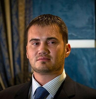 Эро и порно секс дочь президент таджикистана