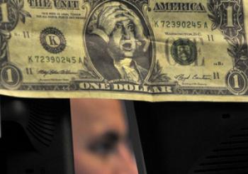 кризис в банках