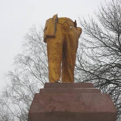 памятник ахтырка