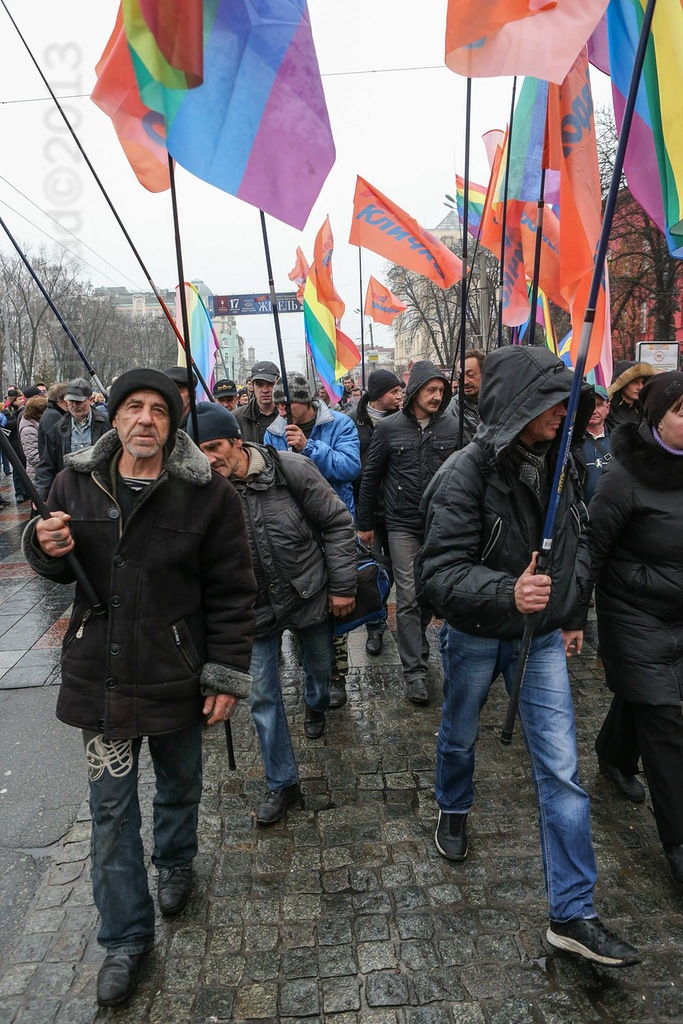 майданутые геи_03