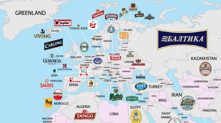 carte-biere-populaire-europe