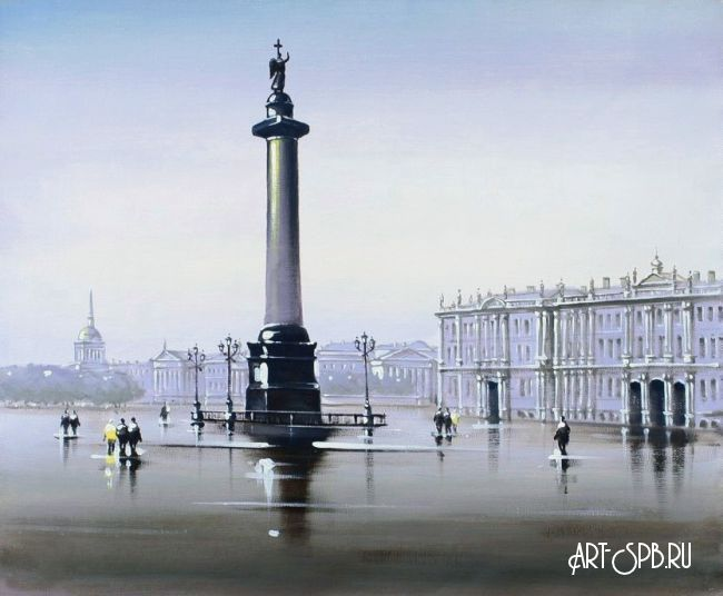 saint_petersburg_45