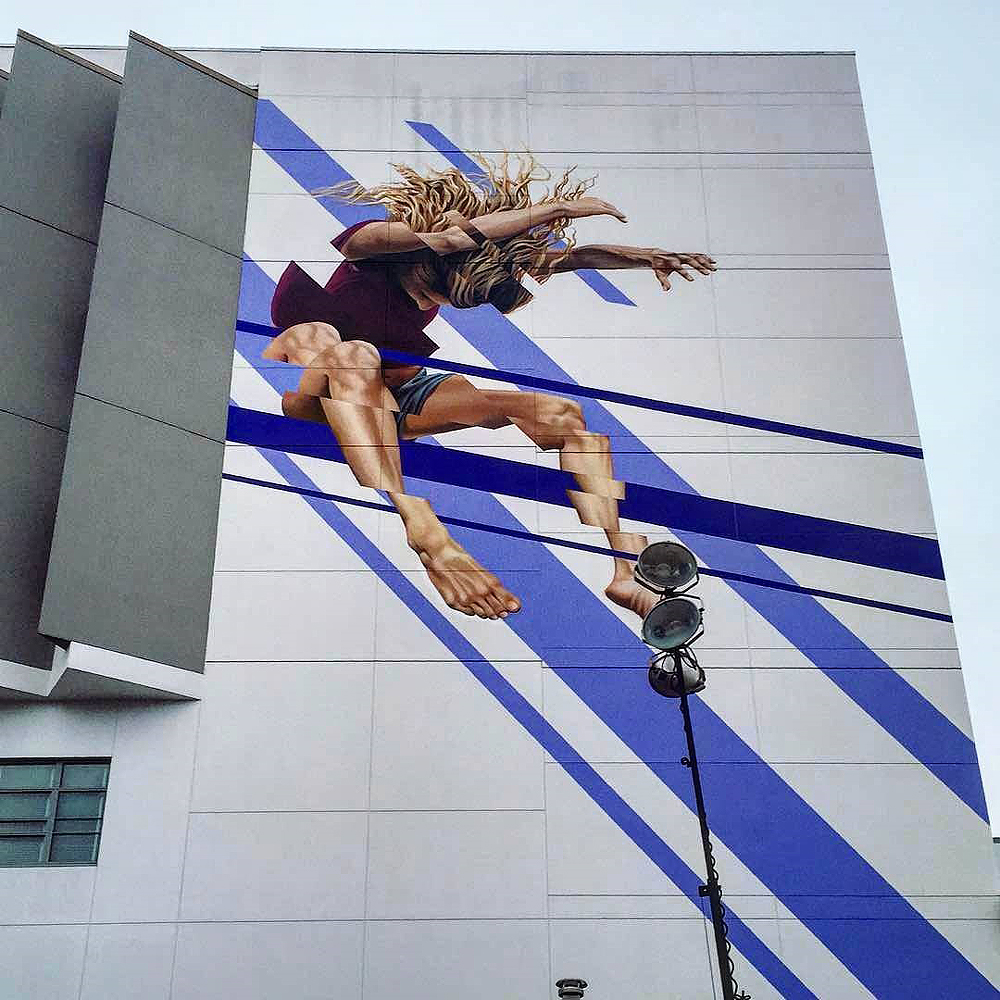 jamesbullough