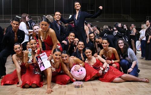 2013-03-10 B-Team 1
