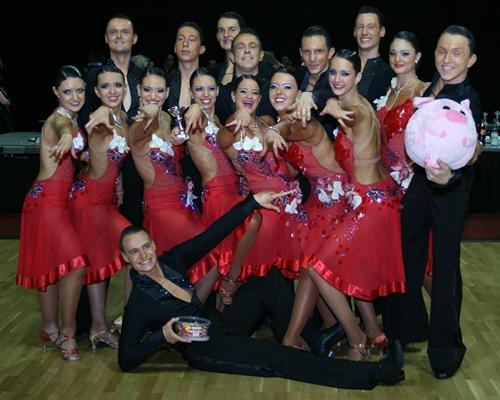2014-02-08 B-Team