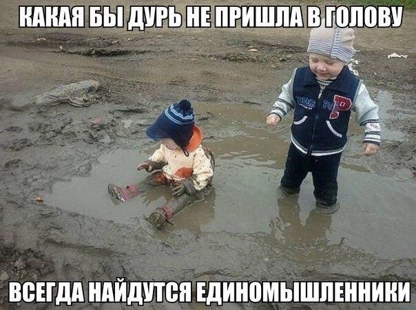 kakaya-by-dur-ne-prishla-v-golovu-vsegda-najdutsya-edinomyshlenniki-open