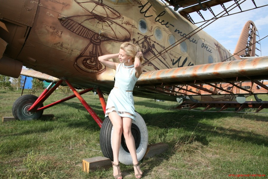 Эротика в авиации смотреть онлайн фотоография