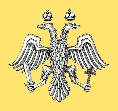 Оккупанты засудили троих человек за фото с украинским флагом в Керчи - Цензор.НЕТ 913