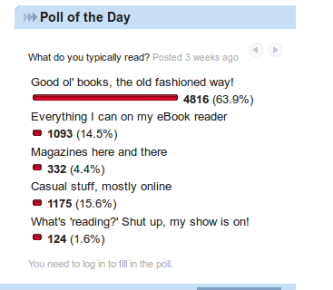 livejournal-poll-of-the-day