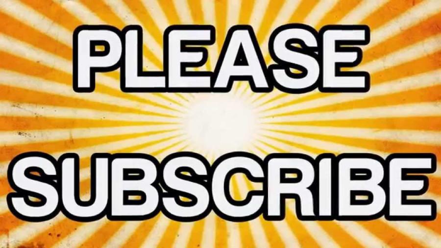 ts johnson youtube channel please please please subscribe to my youtube channel tsmithjohnson livejournal ts johnson youtube channel please