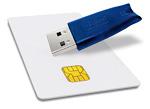 eToken_PRO_Java_USB_Smart_Card
