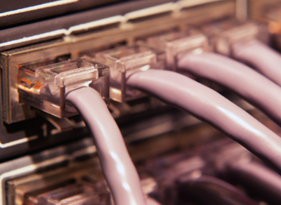 patchplugs_microchips_cables15