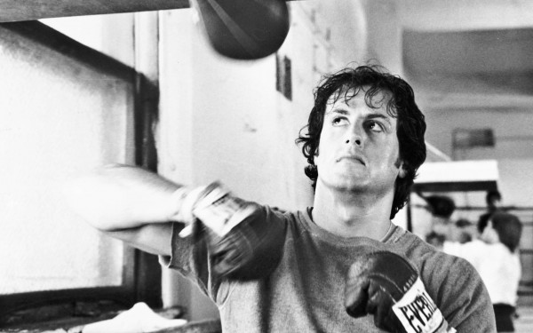 Rocky-Wallpapers