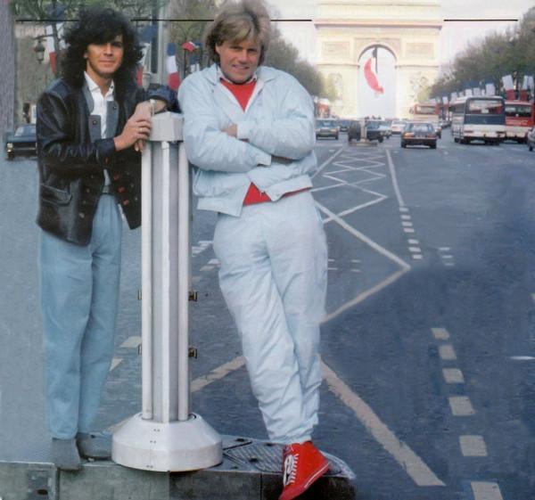 Thomas-and-Dieter-in-Paris-modern-talking-9312045-1068-1000
