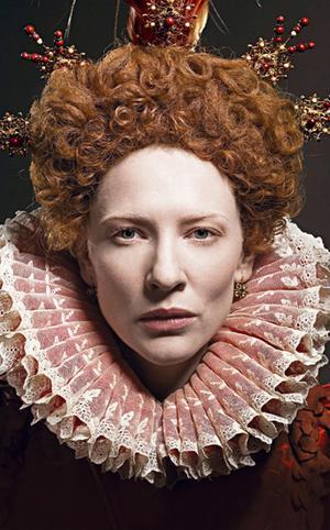 queen-elizabeth-cate-blanchett