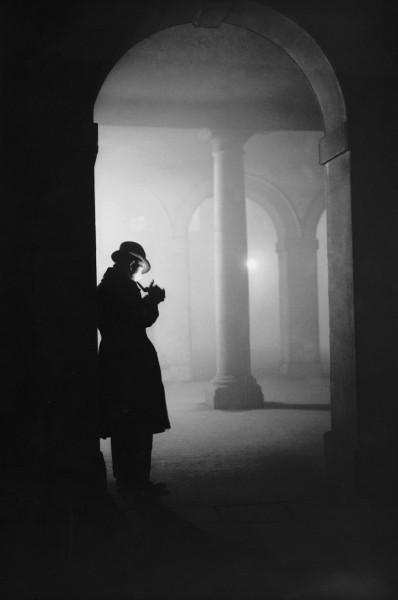 london-fog-1952-16