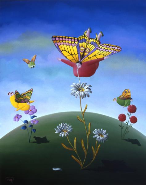 !avezard-papillones-storiart