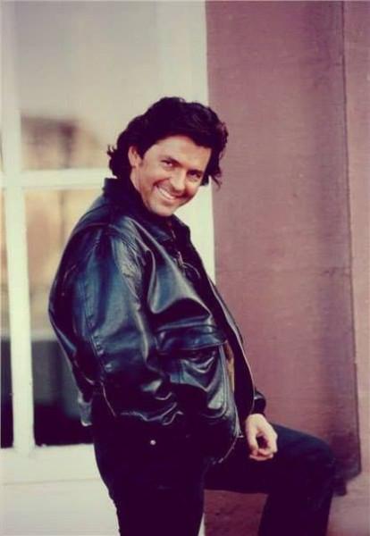 1997-leather-jacket