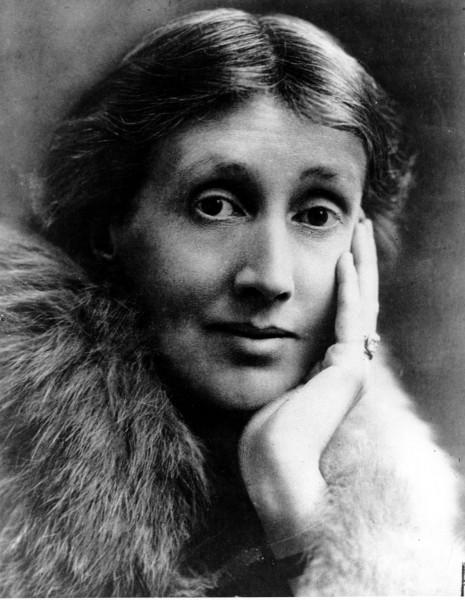 Woolf11