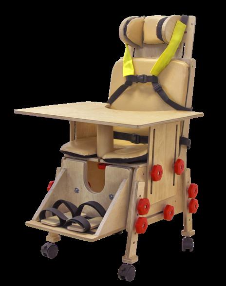 стул-мини