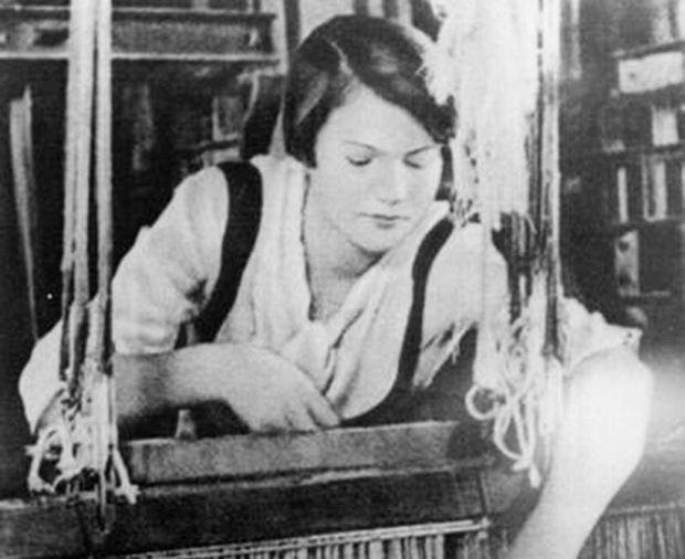Картинки по запросу текстильщицы Евдокия и Мария Виноградовы