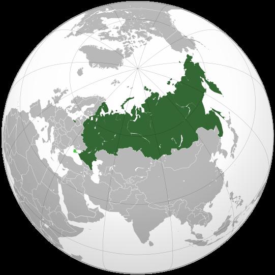 Политика РПЦ и куда она может завести