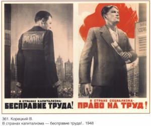 право на труд