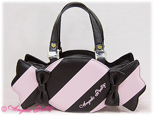 ap_bag_prettycandy_color3