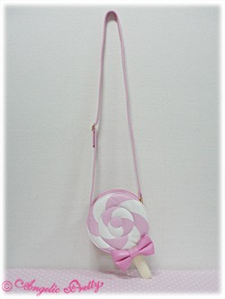 ap_shoulderbag_candytreat_color2