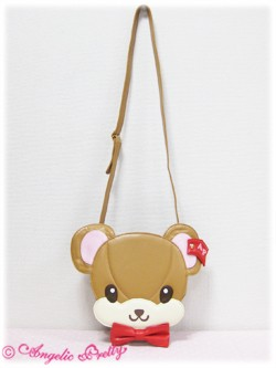 ap_shoulderbag_shybear_color