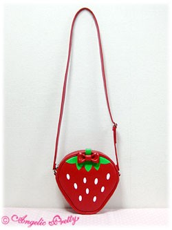ap_shoulderbag_berryberry_color