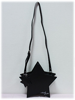 ap_shoulderbag_star_color